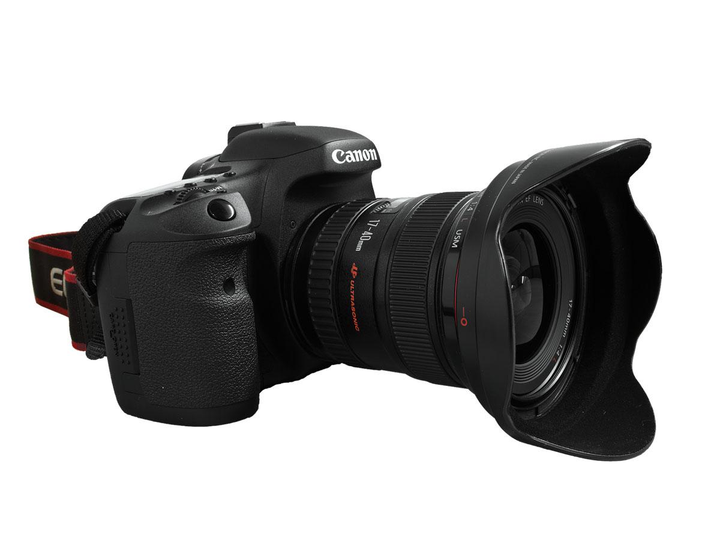 Beste test fotocamera 2011 29